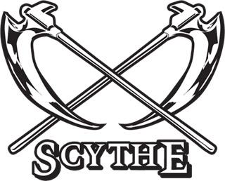 -0.0.0-scythe-logo.jpg