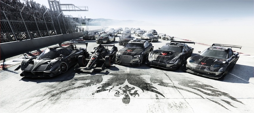 0001-grid_autosport_01-jpg.733035