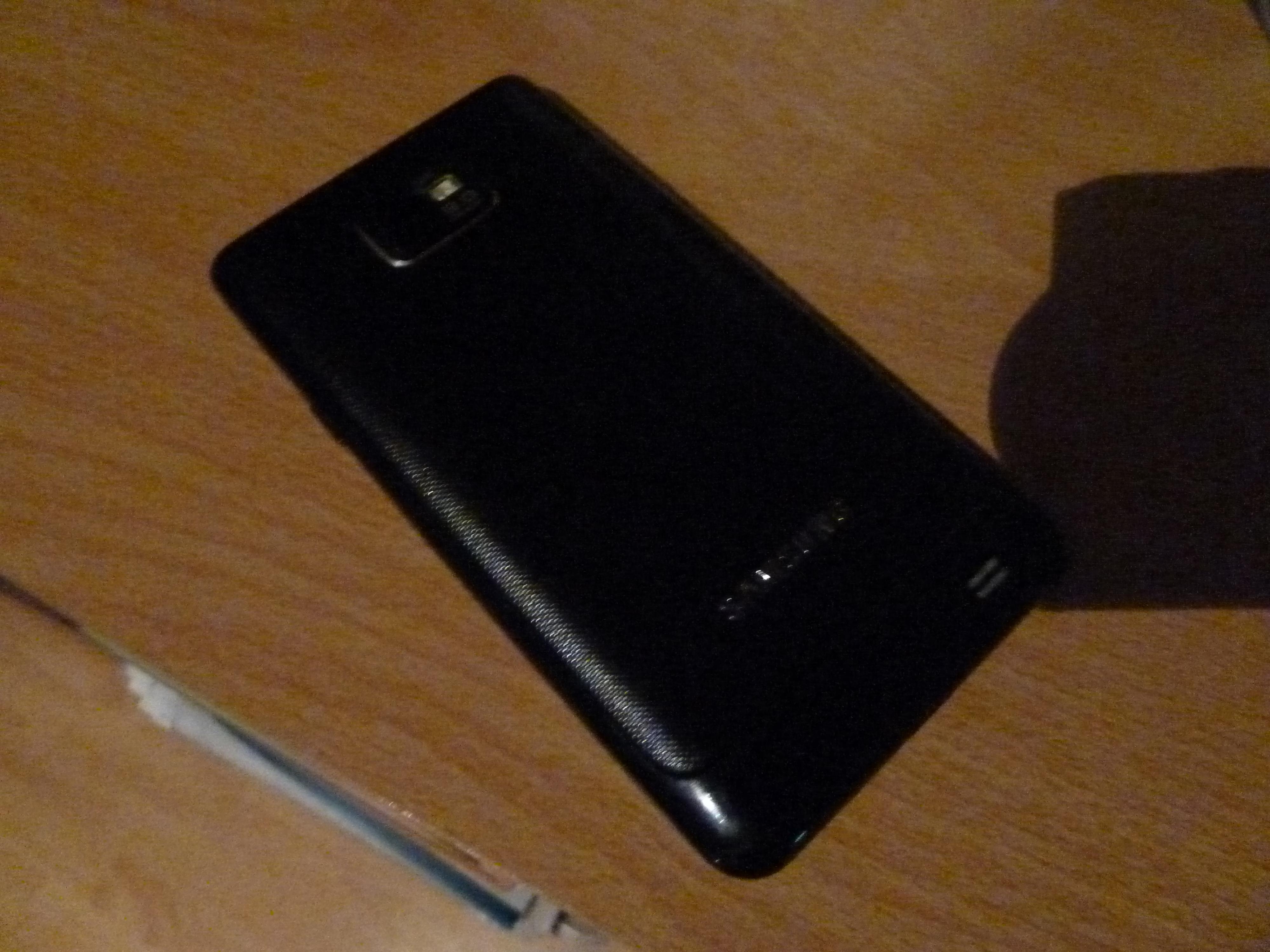 Der Handy