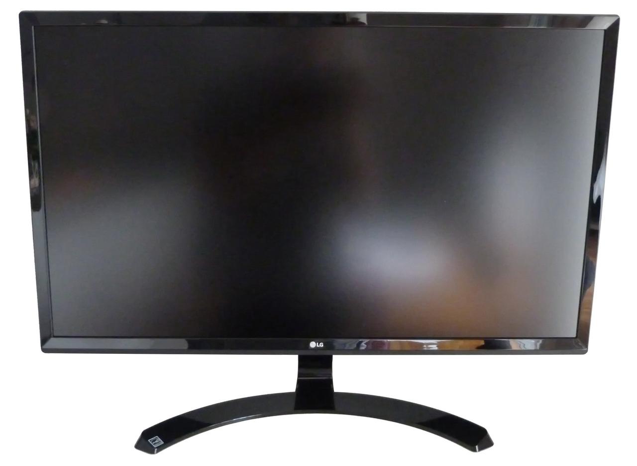 [Lesertest] LG 27UD58-B 4k Monitor-00_start.jpg