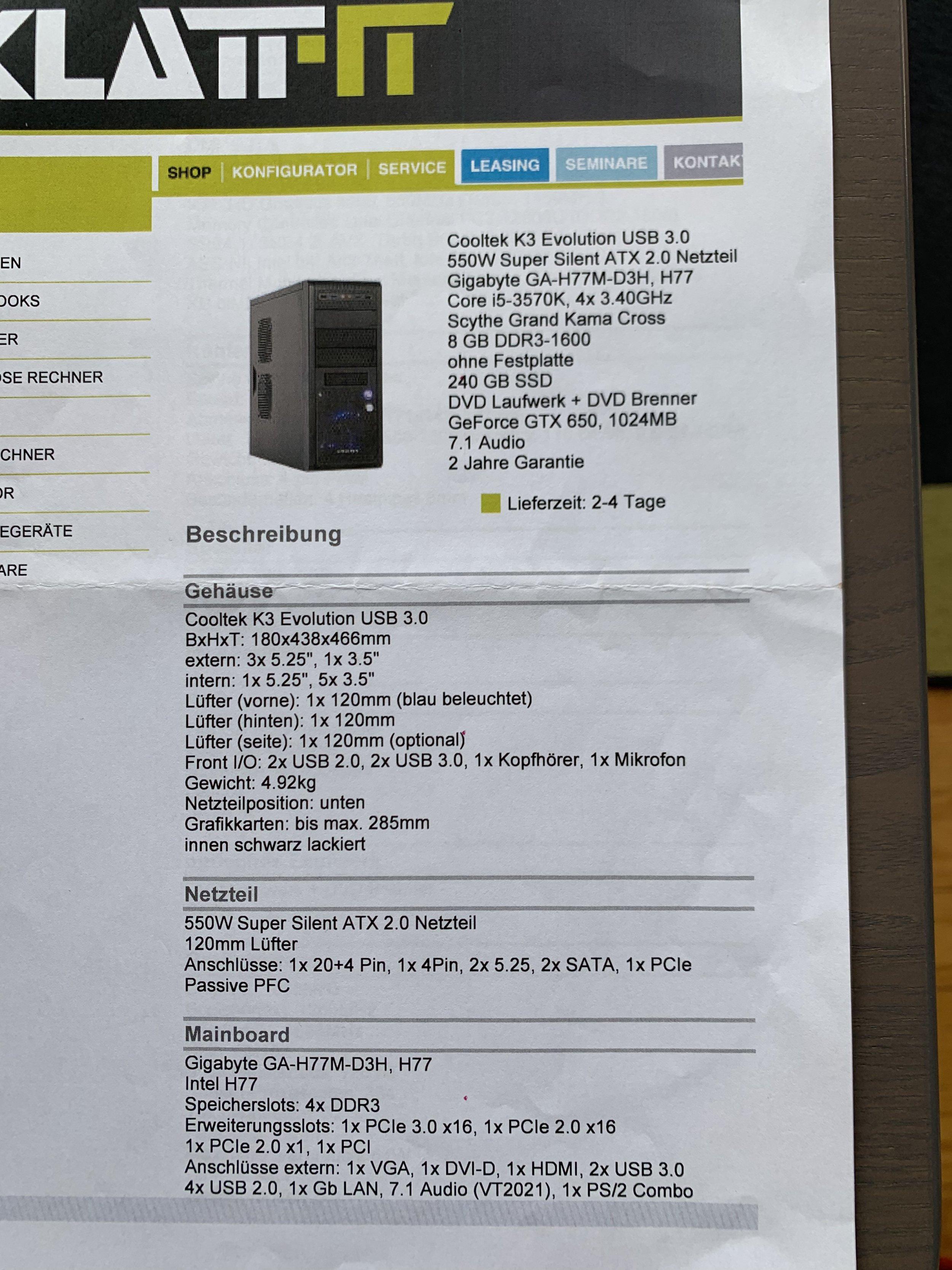 018DCD05-D10C-4445-9357-7DFF95C6892A.jpg