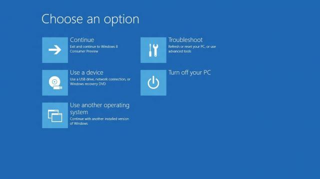 0407.1--Boot-Options-menu_0F869C74.jpg