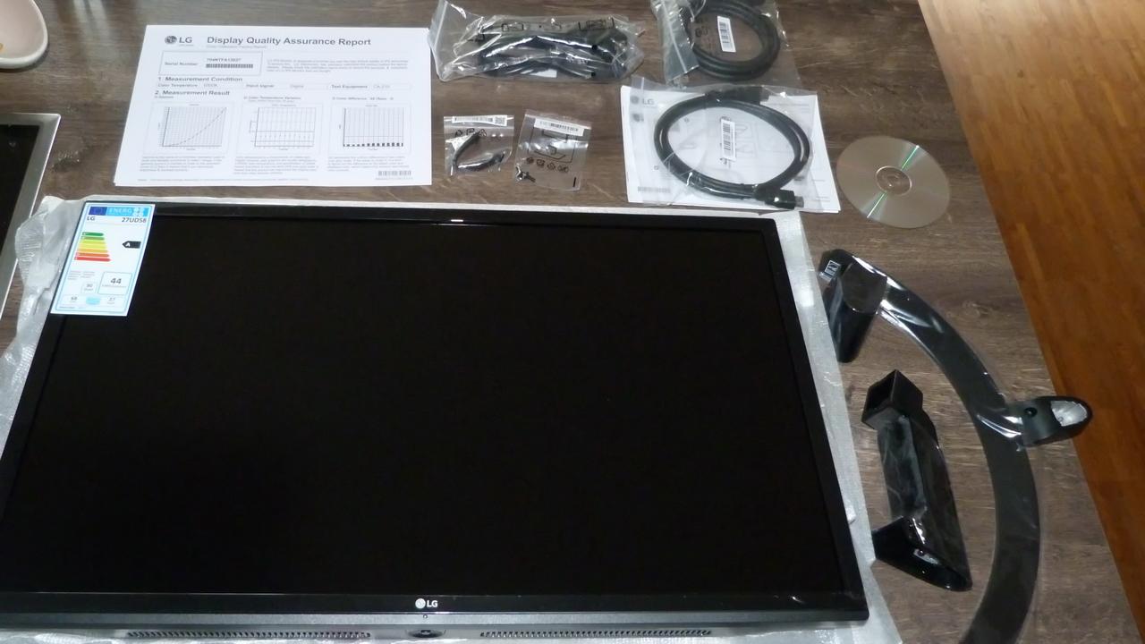 [Lesertest] LG 27UD58-B 4k Monitor-04_unboxing.jpg