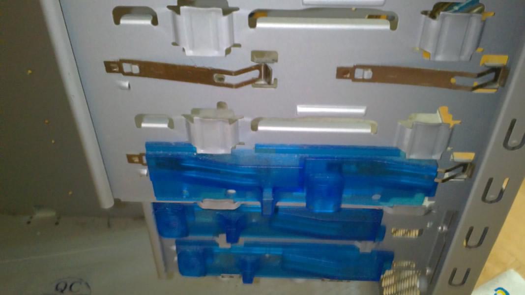 07062011121.jpg