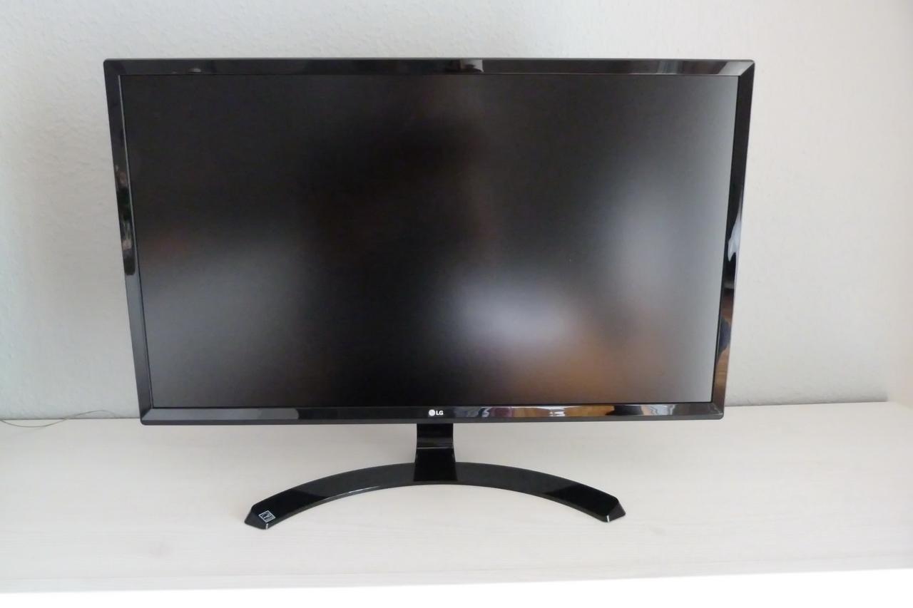 [Lesertest] LG 27UD58-B 4k Monitor-09_aufbau.jpg