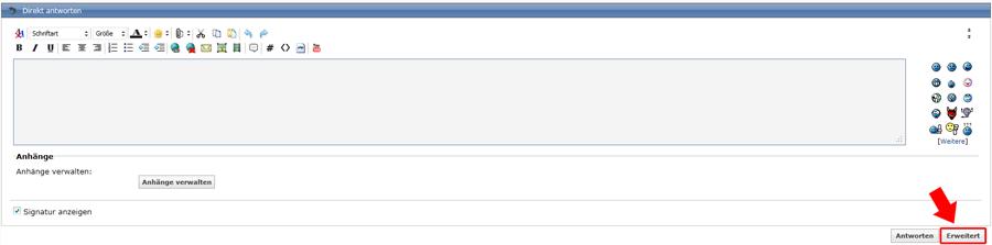 [How To] Bilderupload im Forum - Version 2.1-1.png