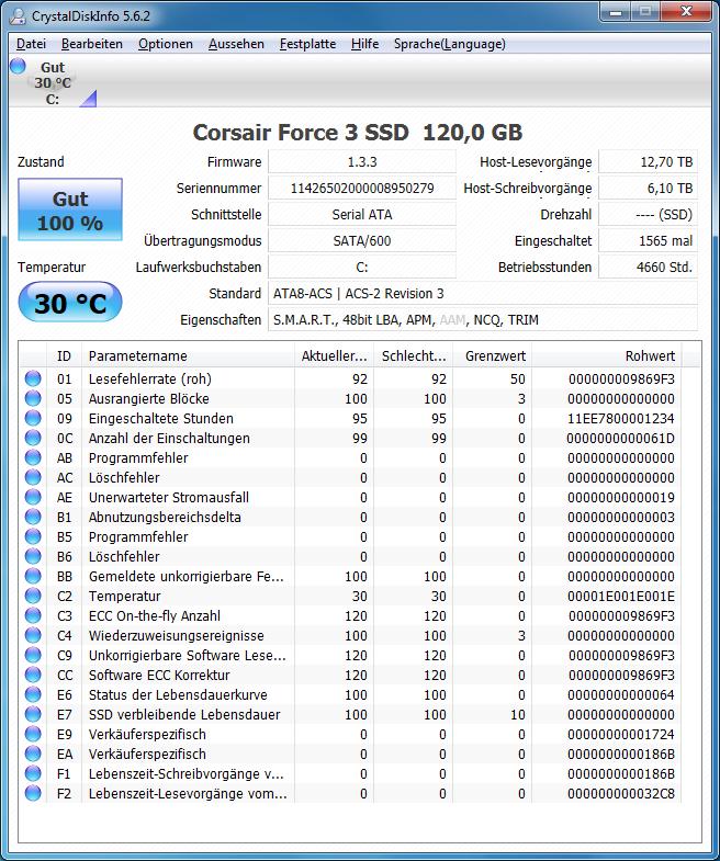Klicken Sie auf die Grafik für eine größere Ansicht  Name:1.png Hits:1304 Größe:109,8 KB ID:664500