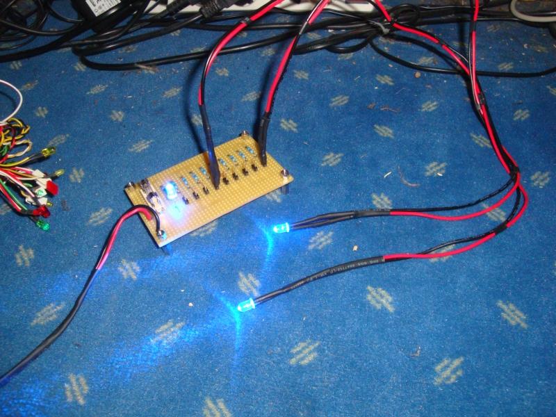 1-test-2-led-jpg.507217