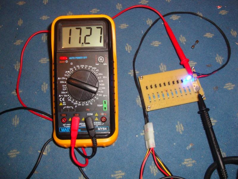 1-test-led-jpg.507221