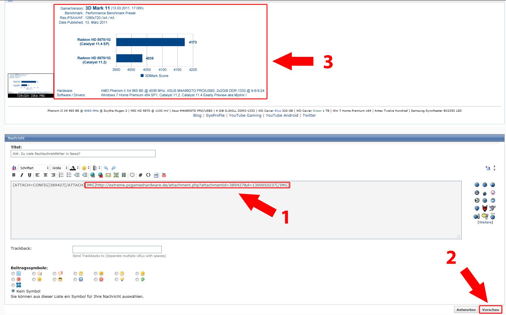 [How To] Bilderupload im Forum - Version 2.1-10.png