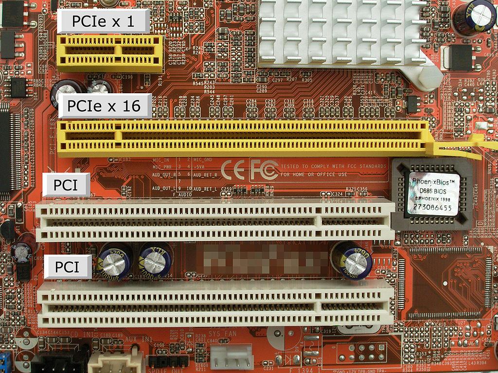 Firewire 800 auf PCI-E 2.0 oder 3.0