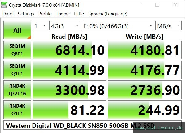 103_western_digital_wd_black_sn850_500gb_CrystalDiskMark.jpg