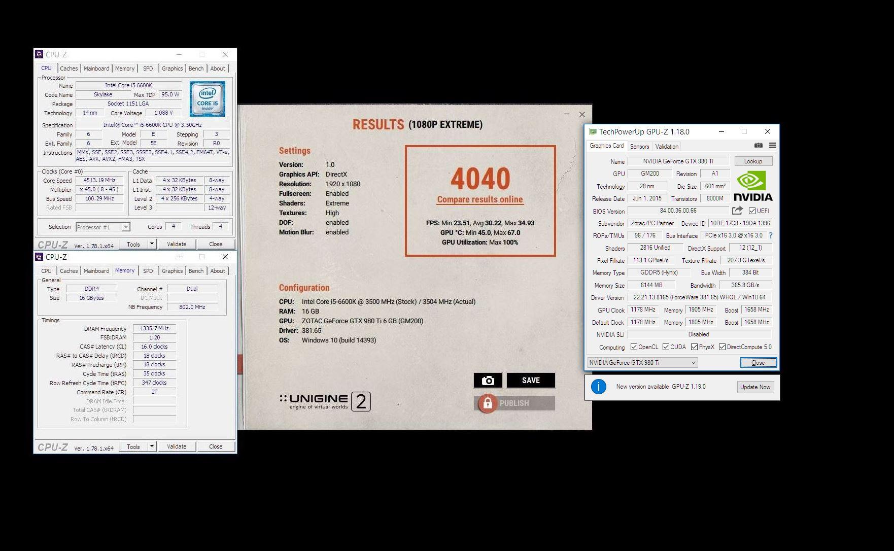 Klicken Sie auf die Grafik für eine größere Ansicht  Name:1080p EX.JPG Hits:78 Größe:236,4 KB ID:948344