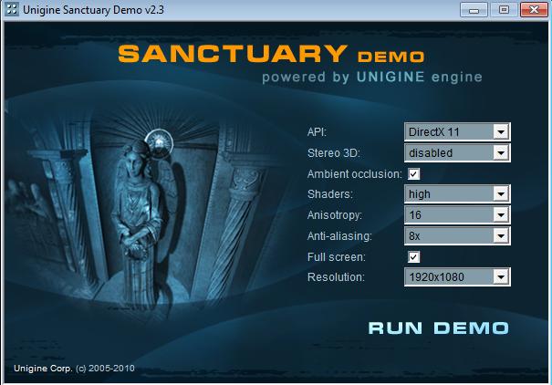 [Ranking] Unigine Sanctuary Benchmark-1080p.png
