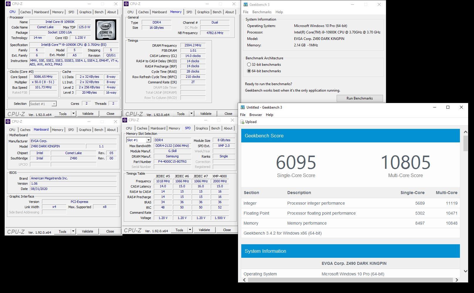 10900K_Z490_DARK_KP_2x8GB_2594MHz_14-14-14-28_2T_GB3.jpg