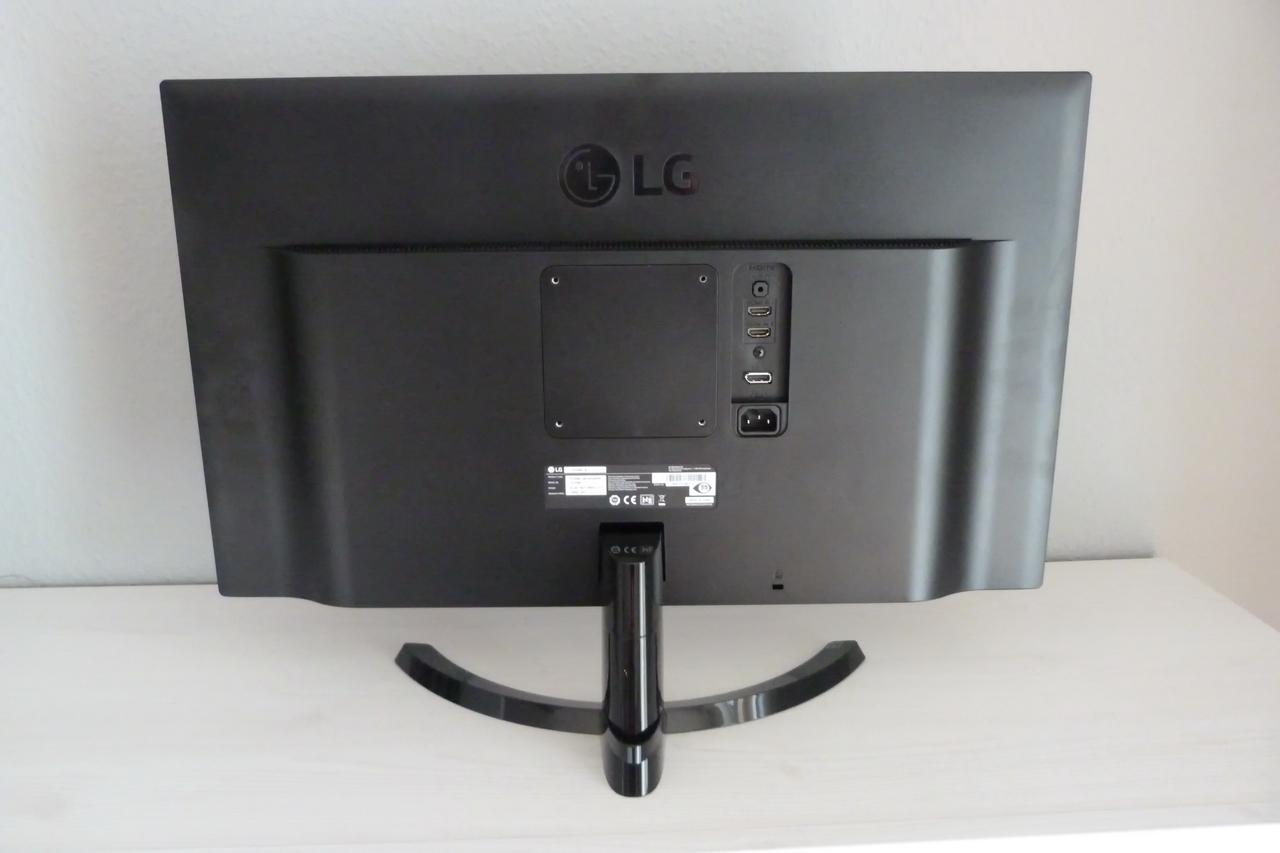 [Lesertest] LG 27UD58-B 4k Monitor-10_aufbau.jpg
