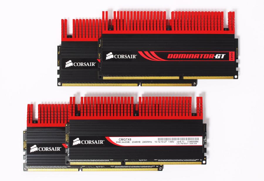 Der RAM Bilder-Thread-11-dominator-gt_pcghx_900_small_cut.png
