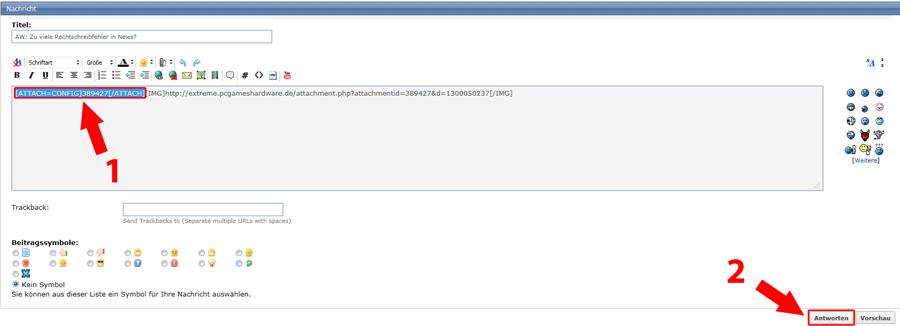[How To] Bilderupload im Forum - Version 2.1-11.png