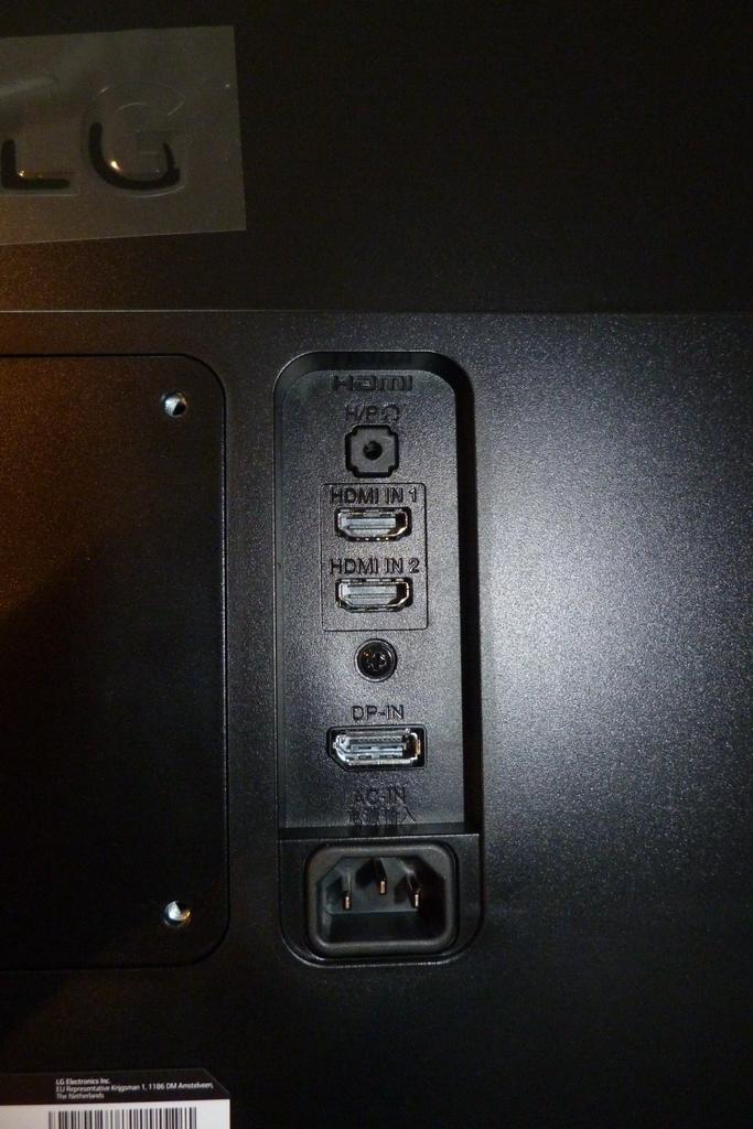 [Lesertest] LG 27UD58-B 4k Monitor-11_aufbau.jpg