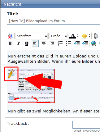 [How To] Bilderupload im Forum - Version 2.1-12.png