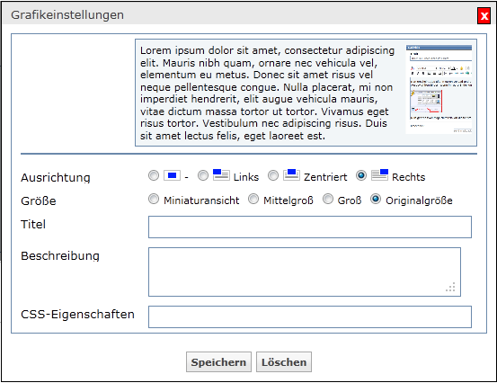 [How To] Bilderupload im Forum - Version 2.1-13.png