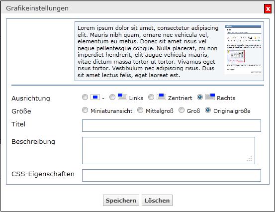 [How To] Bilderupload im Forum - Version 2.1-13.png