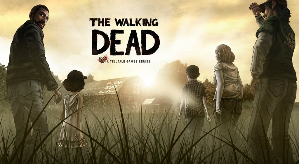 Last Game You Finished and Your Thoughts MKII - Page 3 635818d1363591507-sammelthread-telltale-walking-dead-133553d1355912438-walking-dead-telltale-games-series-kurzreview-twd-game-cover