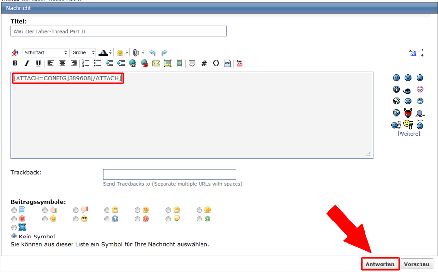 [How To] Bilderupload im Forum - Version 2.1-14_neu.png