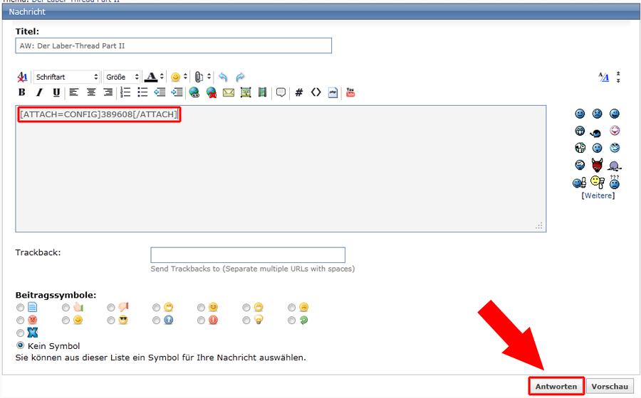 [How To] Bilderupload im Forum - Version 2.1-14_neu.png