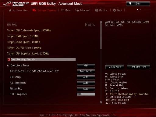 [Review] Asus Maximus VI Impact-150407202800.jpg