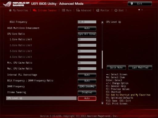 [Review] Asus Maximus VI Impact-150407202815.jpg