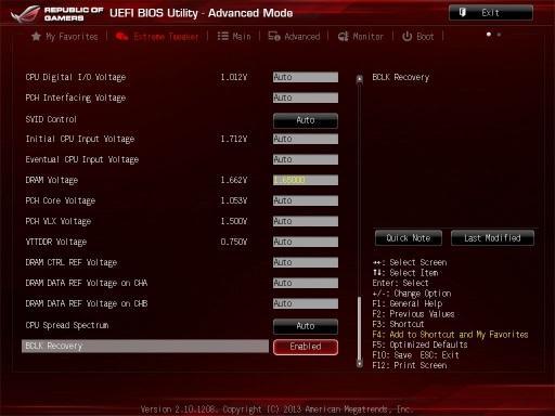 [Review] Asus Maximus VI Impact-150407202847.jpg