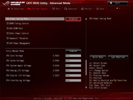 [Review] Asus Maximus VI Impact-150407202856.jpg
