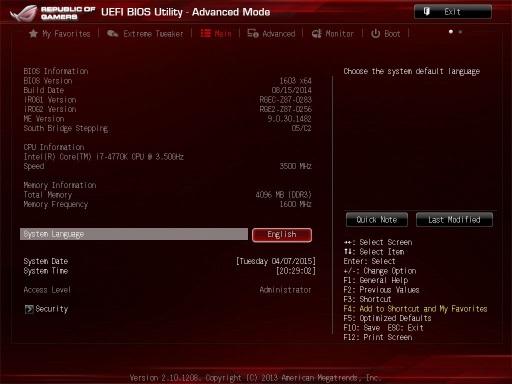 [Review] Asus Maximus VI Impact-150407202903.jpg