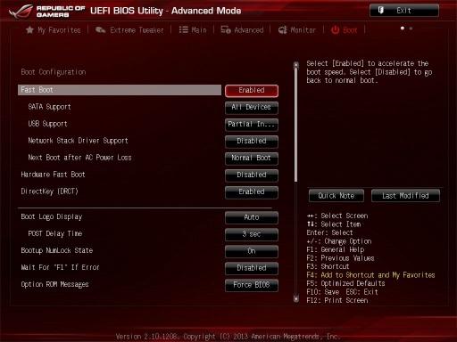 [Review] Asus Maximus VI Impact-150407202919.jpg