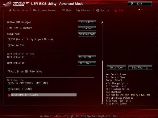 [Review] Asus Maximus VI Impact-150407202925.jpg
