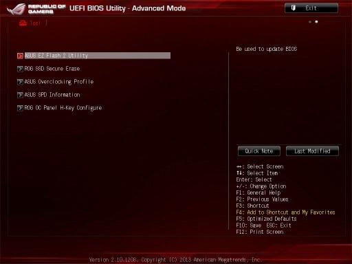 [Review] Asus Maximus VI Impact-150407202929.jpg