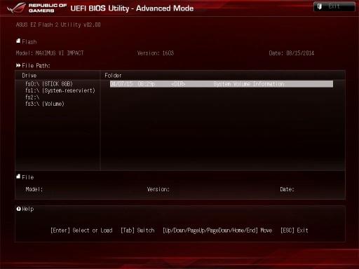 [Review] Asus Maximus VI Impact-150407202939.jpg