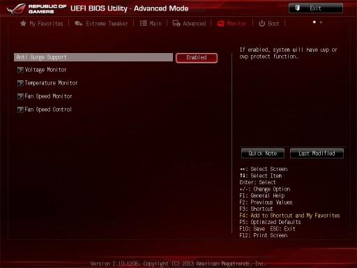 [Review] Asus Maximus VI Impact-150407203000.jpg