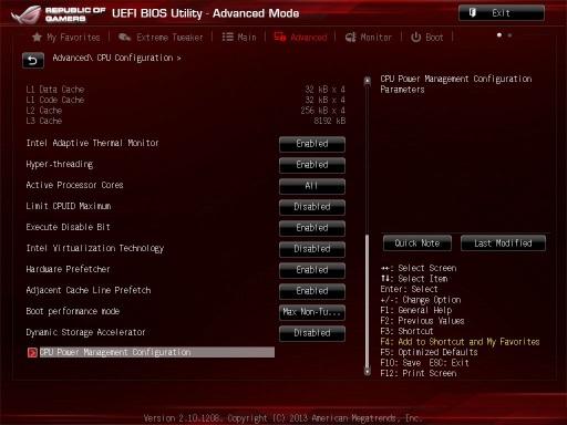 [Review] Asus Maximus VI Impact-150407203014.jpg