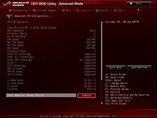 [Review] Asus Maximus VI Impact-150407203019.jpg