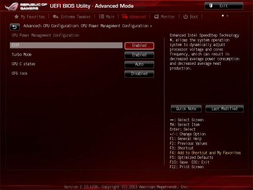 [Review] Asus Maximus VI Impact-150407203024.jpg
