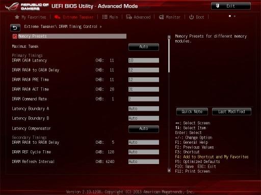 [Review] Asus Maximus VI Impact-150407203038.jpg