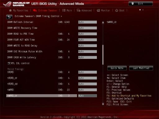 [Review] Asus Maximus VI Impact-150407203045.jpg