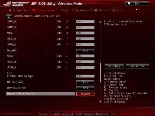 [Review] Asus Maximus VI Impact-150407203051.jpg