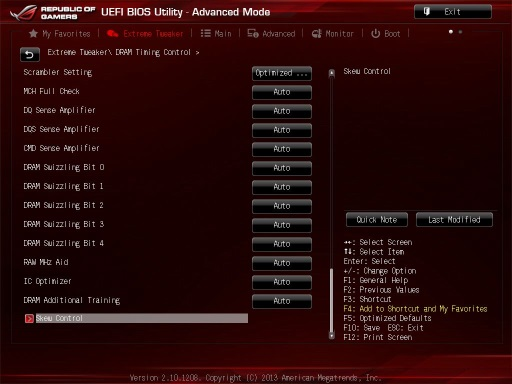 [Review] Asus Maximus VI Impact-150407203101.jpg