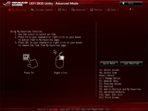 [Review] Asus Maximus VI Impact-150407203127.jpg