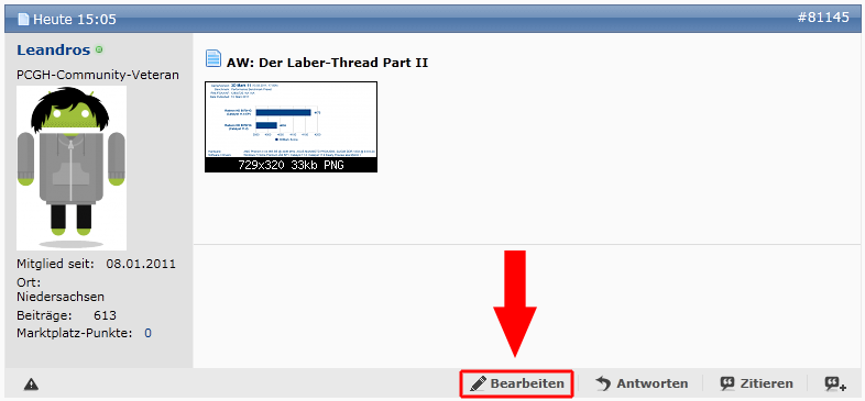 [How To] Bilderupload im Forum - Version 2.1-15_neu.png