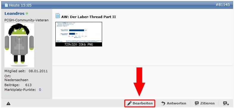 [How To] Bilderupload im Forum - Version 2.1-15_neu.png
