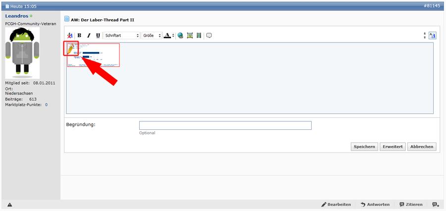 [How To] Bilderupload im Forum - Version 2.1-16_neu.png